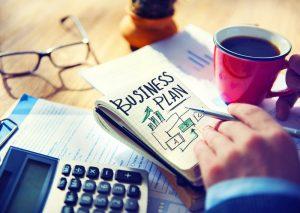 businessimage